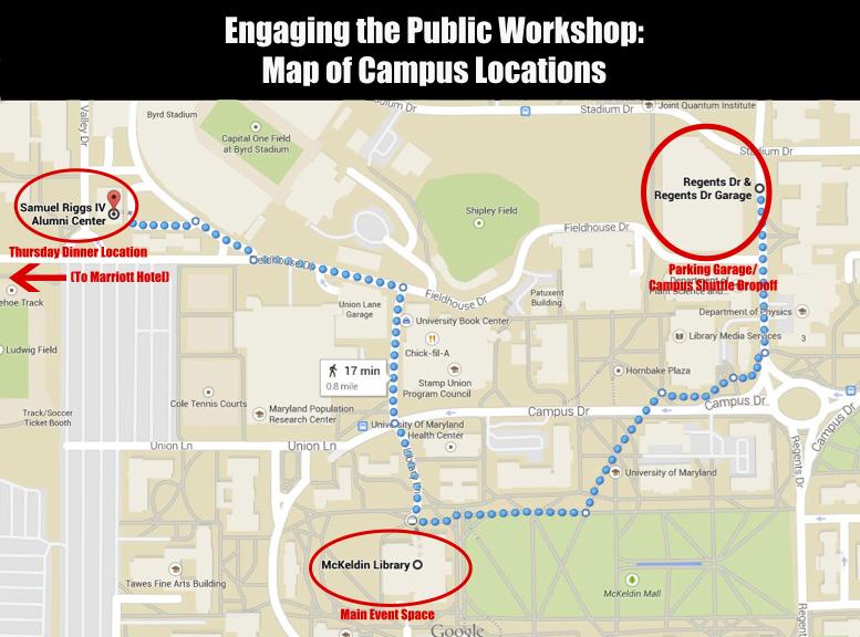 CampusMap_EngagingThePublic_Workshop_web
