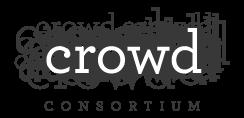 Crowd Consortium Logo