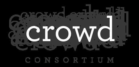 Crowd Consortium