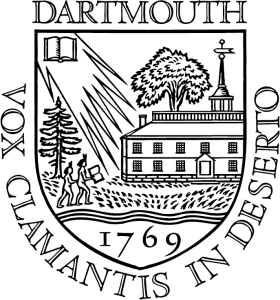 Dartmouth_shield