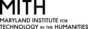 MITH-logo