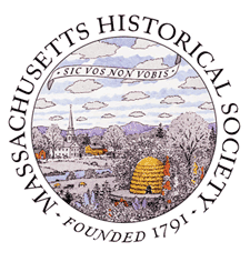 Massachusets Historical Society