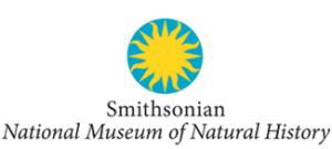 NMNH-logo