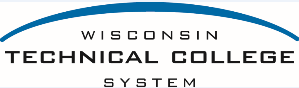 Wisconsin Technical College
