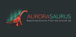 aurorasaurus 2