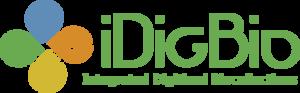 iDigBio