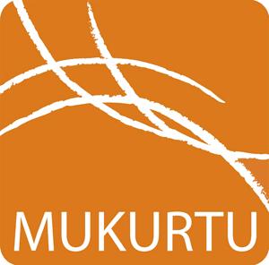 mukurtu_logo